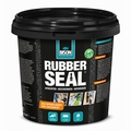 Bison Rubber Seal 750 ml.