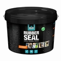 Bison Rubbel Seal 2,5L.